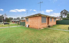 1B Tyne Crescent, North Richmond NSW