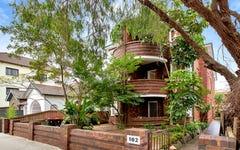 5/102 curlewis street, Bondi Beach NSW