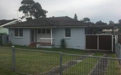 32 Bangaroo Avenue, Penrose NSW