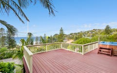 206 Whale Beach Road, Whale Beach NSW