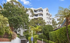 9/59 Wrights Road, Drummoyne NSW