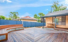 4 Vogelsang Place, Flynn ACT