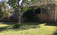 53 Tarana Crescent, Baulkham Hills NSW