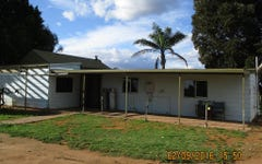 133 Lower Winkie Rd, Winkie SA