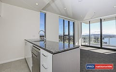 219/39 Benjamin Way, Belconnen ACT