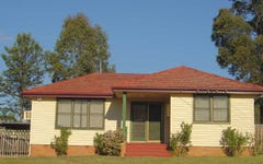 12 Vincennes Avenue, Tregear NSW
