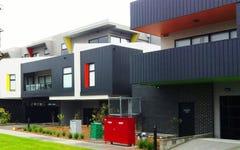 207/372 Geelong Road, Footscray VIC