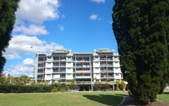 104/35 Lord Street - Aspex Apartments, Gladstone Central QLD