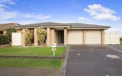 92 Mataram Road, Woongarrah NSW