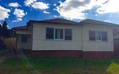 26 Burnett Street, Merrylands NSW