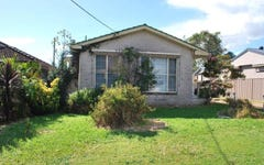 8 Beulah Rd, Noraville NSW