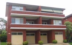 5/44 Oatley Avenue, Oatley NSW