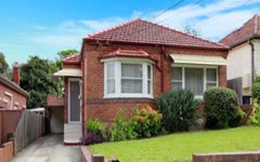 193 Croydon Rd, Hurstville NSW