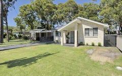 85 Tomaree Rd, Shoal Bay NSW