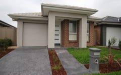 3b Binalong Road, Jordan Springs NSW