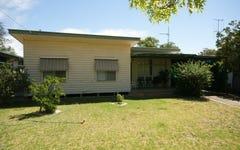 236 Burchfield Avenue, Deniliquin NSW