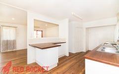 22 Rudduck Street, Logan Central QLD