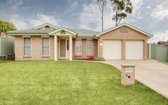 2 Stamford Close, Kanwal NSW