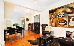 272 Harris Street, Pyrmont NSW