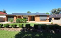 39 Walana Crescent, Kooringal NSW