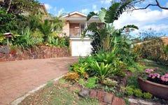5 Bayview Street, Nelson Bay NSW
