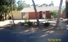 8 Rayner Court, Para Hills West SA
