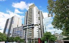 1302/8 Dorcas Street, South Melbourne VIC