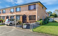 9/262 River Ave, Carramar NSW