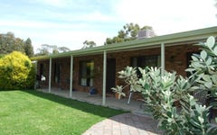 Address available on request, Glenrowan VIC