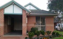 30 Burnham Ave, Glenwood NSW