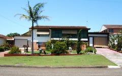 1/21 Scott Street, Harrington NSW