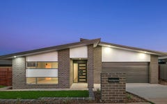 95 Langtree Crescent, Crace ACT