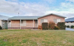14 Willott Close, Eglinton NSW