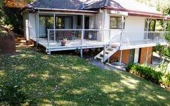 30 Avoca Drive, Avoca Beach NSW
