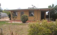 49 Avoca Street, Dareton NSW