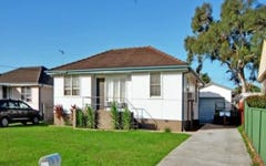 19 Woodfull Street, Warilla NSW