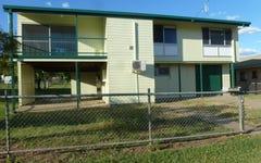 19 Willson Avenue, Mundubbera QLD