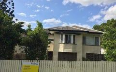 60 Hargreaves Avenue, Chelmer QLD