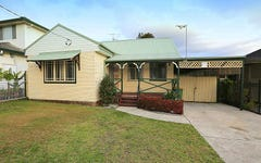 35 Beale Street, Georges Hall NSW