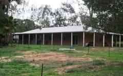 Address available on request, North Maclean QLD