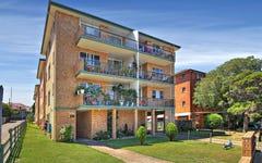 45-47 Villiers Street, Rockdale NSW