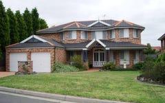 7 Patu Place, Cherrybrook NSW