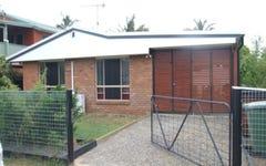 18 Kiama Avenue, Bangalee QLD