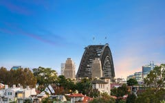 98 High Street, North Sydney NSW