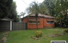 6 Foreman St, Glenfield NSW