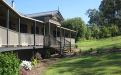 28 Bakers Hill Rd, Anstead QLD