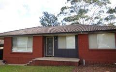 15 Hershon Street, St Marys NSW