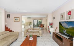 21/33 William St, Botany NSW