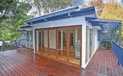 3 Jendi Avenue, Bayview NSW