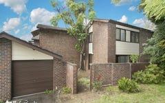 1/15 Werona Avenue, Padstow NSW